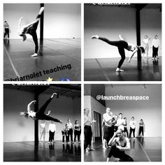 Briar Nolet, Dancer, Wattpad, Ballet, Teaching, Projects, Movie Posters, Movies, Log Projects