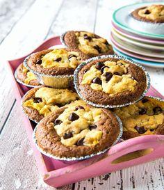 Brownie Cookies, Let Them Eat Cake, Recipies, Cupcakes, Food And Drink, Baking, Breakfast, Desserts, Sweet Sweet