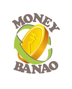 MoneyBanao provides the Best Share Market Tips. We offer you Accurate Stock Market Investment Tips and trading solutions in Intraday i.e, Stock Cash, Stock Futures traded in NSE or BSE, Commodity Trading Tips including Bullions, Energy, Base Metals t The latest videos, news, tips, analysis and more on real estate investing and so much more...Check it out here http://www.nowversusthen.com