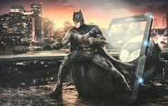 1920x1223 batman image of best wallpaper