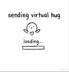 Check out all the awesome sending virtual hug gifs on WiffleGif. Including all the hug gifs, virtual hug gifs, and hug sent gifs. The Words, When Your Best Friend, Best Friends, To My Friend, Thank You Best Friend, Friends Gif, Amazing Friends, Friends Family, Abrazo Virtual Gif