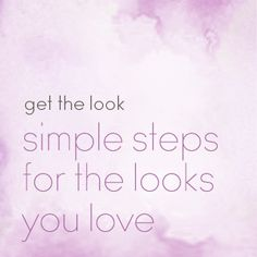 Get The Look with Jane Iredale  Tips for makeup application with some of the products we love.    Make an appointment with Salon Vitale at Renovation Medical Spa today! 960 Caughlin Crossing, Suite 101 Reno, Nevada 89519 (775) 348-4772 http://www.renovationmedicalspa.com/salon-vitale/