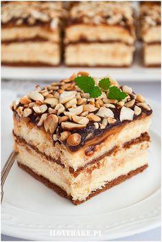 Lemon Cheesecake Recipes, Chocolate Cheesecake Recipes, Keto Cheesecake, Food Cakes, Food Inspiration, Sweets, Baking, Cook, Recipes