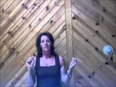 POP Awareness Month June 11 Video Reboot; Insights for Men