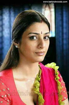 Indian Actress Gallery, Indian Actress Hot Pics, Most Beautiful Indian Actress, Beautiful Actresses, Indian Actresses, Bollywood Actress Hot Photos, Indian Bollywood Actress, Beauty Full Girl, Beauty Women
