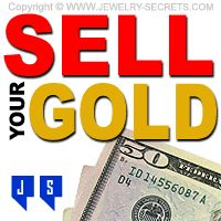 ► ► Learn Where and HOW to Sell your Gold! scrap metal