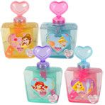 Disney Princess Perfume Scented Bubbles, 5-oz. Bottles
