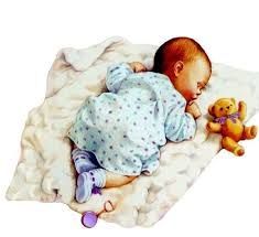 Картинки по запросу vintage card newborn free
