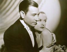 Image result for rumba 1935
