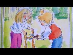 ▶ Een kroontje voor prinsje WillemAlexander Triangel - YouTube I Love School, Kings Day, Diy For Kids, Preschool, Polish Nails, Gel Nails, Opi, Youtube, Carnival