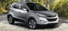 2015_Hyundai_Tucson_19.jpg