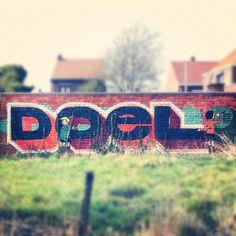 Quick & Flupke - Doel 2012