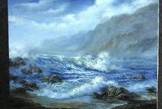 Bildergebnis für kevin hill painting