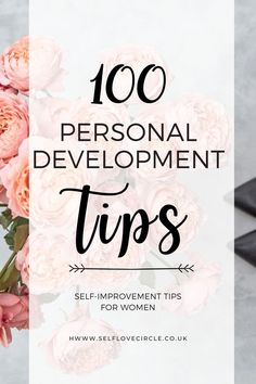 Try these personal development tips and self-improvement techniques to change your life. lifestyle lifestyle fitness lifestyle healthy habits lifestyle ideas lifestyle tips John Maxwell, Max Lucado, Life Quotes Love, Change Your Life Quotes, Life Coaching Tools, Self Development, Personal Development Plan Template, Self Improvement Tips, Positive Mindset