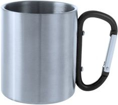 Nektar 4509 Karabinerli Mug Kırmızı Kulplubi'aldım® Aradığını bulmanın bi'yolu Trekking, Kettle, Kitchen Appliances, Tableware, Gifts, Ebay, Accessories, Hiking, Camping
