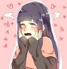 Hinata Hyuga, by Pixiv Id 4519096 Boruto, Hinata Hyuga, Kakashi Hatake, Naruhina, Naruto Uzumaki, Kakashi E Sakura, Naruto Anime, Naruto Girls, Naruto Art