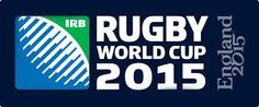 R@Agby World Cup 2015 Samoa vs Scotland live stream Rugby game online is on the right way to watch RWC 2015. Both teams have showed their Rugby ability. Now you exactly not want to miss a moment of...
