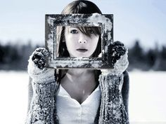 Colorado winter is here and your lips need help to combat the harsh season. Here are the best tips to keep your lips lovely all through the winter. Winter Pictures, Colorful Pictures, Colorado Winter, Book Posters, Cool Themes, Winter Is Here, Hd Wallpaper, Vogue, Frame