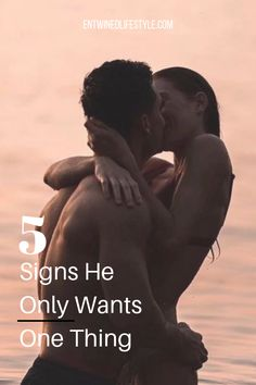 He sexts you, then disappears. If a man is not spending quality time with you it's a clear indication he is not ready for a relationship. A man's actions reveal everything you need to know about his intentions with you. Here are 5 signs he Relationship Issues, Relationships Love, Healthy Relationships, Secret Relationship, Dating Relationship, Marriage Advice, Love And Marriage, Marriage Life, What Men Want