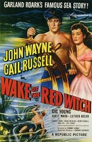 john wayne movie posters pictures - Google Search