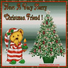 Have a very Merry Christmas, Friend snow merry christmas graphic christmas quotes cute christmas merry christmas quotes christmas greeting christmas friend Merry Christmas Pictures, Merry Christmas Greetings, Christmas Icons, Merry Christmas And Happy New Year, Christmas Holidays, Christmas Trees, Christmas Villages, Christmas Things, Christmas Quotes