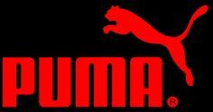 puma logo   Symbols and Logos: Puma Logo Photos