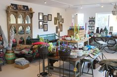 Our NEW showroom at Vallum NE18 0LL. New collections of homewares, unusual objects and gifts. All available online and at our showroom! #homeware #homewaresonline #interiorstyle #colourmyhome #gifting #homeaccessories #ceramics #supportartisans #colour #bebold #accessories #bowls #platters #glass #blockprint #kantha #tableware #tabledecor #ibbidirect