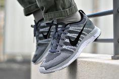 big sale 3fb07 496e7 Nike Flyknit  sneakers