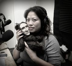 kulap vilaysack hotkulap vilaysack the office, kulap vilaysack net worth, kulap vilaysack twitter, kulap vilaysack imdb, kulap vilaysack rocky, kulap vilaysack instagram, kulap vilaysack origin, kulap vilaysack comedy bang bang, kulap vilaysack podcast, kulap vilaysack bob's burgers, kulap vilaysack, kulap vilaysack scott aukerman, kulap vilaysack i love you man, kulap vilaysack pregnant, kulap vilaysack hot, kulap vilaysack feet, kulap vilaysack breasts, kulap vilaysack ama, kulap vilaysack stand up, kulap vilaysack dc comics