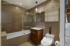 58 Metropolitan Avenue #6B is a sale unit in Williamsburg, Brooklyn priced at $1,075,000.