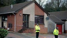 """ذات بوست: بلاغات العنف ضد المرأة """"تغرق"""" الشرطة البريطانية"""