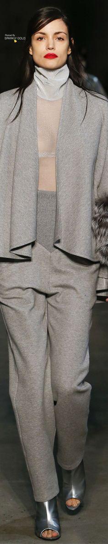 94 Best Fashion Inspiration Ralph Lauren Classics! images in 2019 ... d1307735e7c3c