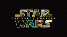 Star Wars: The Force Awakens – Comic-Con 2015 Reel Star Wars Episoden, Star Wars Watch, Star Wars Episodio Vii, Soundtrack Music, Episode Vii, New Trailers, Movie Trailers, Geek Stuff, Entertaining