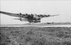 The ME 323 Giant – The Biggest Transport Aircraft of WWII in Pictures
