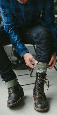 fd98826cd5d 7 Tough Work Boots