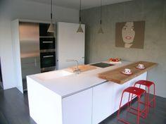 13 best outlet cucine Ernestomeda images on Pinterest   Break outs ...