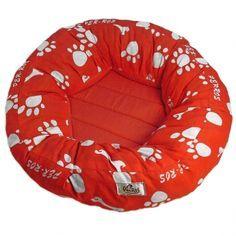 Moisés aro tela liviana Pet Beds, Animals And Pets, Baby Car Seats, Bean Bag Chair, Kitty, Children, Cats, Outdoor Decor, Lisa