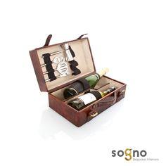 Sogno- Italian Furniture Showroom in Delhi NCR, Luxury Furniture, Modular Kitchen, Designer Furniture Manufacturer in Delhi NCR, India