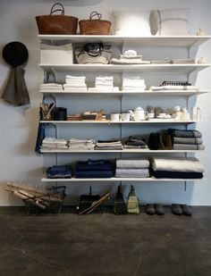 Makie Home Shop in Tokyo   Remodelistahttp://www.remodelista.com/posts/a-nyc-cult-shop-heads-to-tokyo