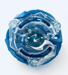 custom painted valtryek v2 beyblade burst random. Black Bedroom Furniture Sets. Home Design Ideas