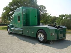 Truck Flatbeds, Big Rig Trucks, Truck Bed, Semi Trucks, Pickup Trucks, Diesel Vehicles, Diesel Cars, Custom Big Rigs, Custom Trucks