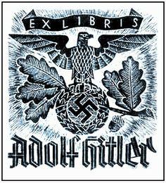 Adolf+Hitler+-+Ex+Libris+-+Hitler's+Library+-+Occult+History+Third+Reich+-+Peter+Crawford.jpg (321×355)