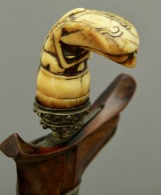 Armour, Hobbies, Antiques, Design, Antiquities, Antique, Body Armor, Old Stuff