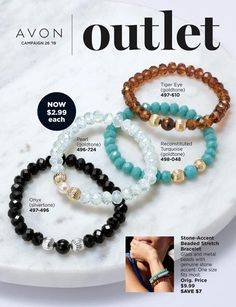 Online Brochure by Avon. Explore Avon's site full of your favorite products, including cosmetics, skin care, jewelry and fragrances. Avon Brochure, Brochure Online, Makeup Places, Avon Outlet, Avon Catalog, Avon Online, Beauty Sale, Metal Beads, Cool Things To Buy