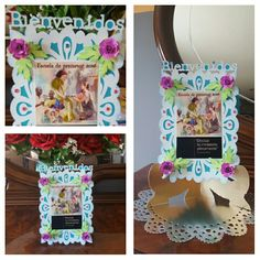 Pioneer School, Pioneer Gifts, Mix, Jehovah, Ideas Para, Bible, Creative, Party, How To Make
