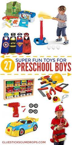 344 Best Super Cool Kids Toys Images In 2019 Best Kids Toys