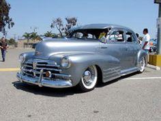 fotos-de-carros-antigos-e-velhos2