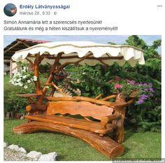 Erdély Látványosságai - Kiadó Kulcsosházak Csíkszereda — medveles és társai - Kamu/Átverős Oldal Listázó