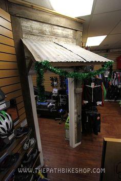The Path Bike Shop Live Oak location in Trabuco Canyon, CA #bike #bicycle #cycling #bicycling #mountainbike #bikeshop #thepathbikeshop