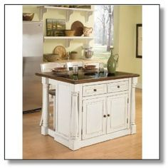 1000 Images About Kitchen Island On Pinterest Portable